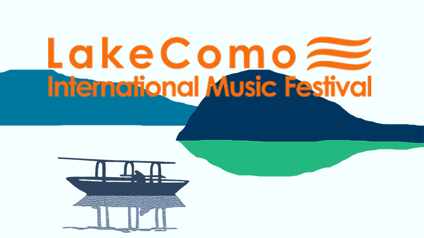 Lake Como International Music Festival